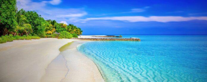 Jakie kraje wybrać na wakacje?